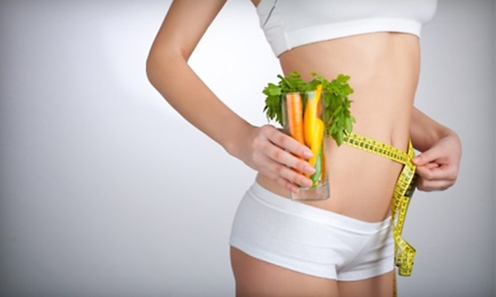 LifeLogic Health Center - Viola Street Area: $29 for a Metabolic Health-Care Assessment and a 30-Day Customized Wellness Plan at LifeLogic Health Center ($225 Value)