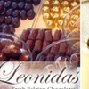 Half Off at Leonidas Chocolates & Café