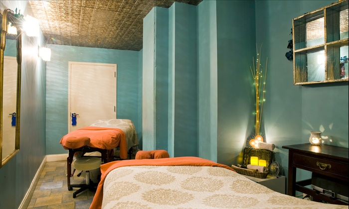 Savon Spa, Incorporated - Up To 25 Off - Chicago, Il -4616