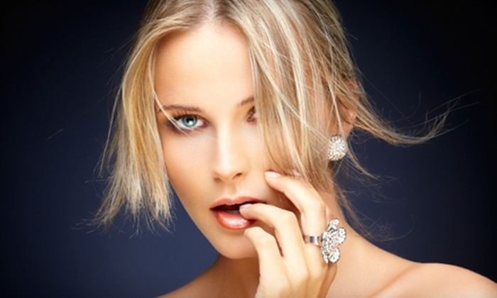 So Good Jewelry - Honolulu: $10 for $20 Worth of Jewelry and Fashion at So Good Jewelry