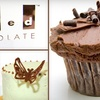 $10 for Treats at Naked Chocolate Café