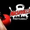 Nashville Kettlebell - Multiple Locations: $59 for One Month of Kettlebell Group Fitness Training at Nashville Kettlebell or Tennessee Kettlebell ($199 Value)