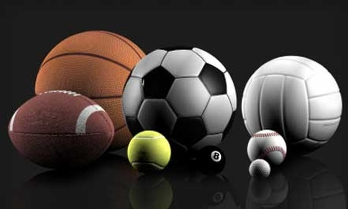 Play It Again Sports - Northwest Columbia: $15 for $30 Worth of New and Gently Used Sporting Goods at Play It Again Sports
