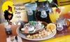 Another Broken Egg Café - Mountain Brook: $7 for $14 Worth of Brunch and Café Fare at Another Broken Egg Café