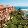 Up to 44% Off at Royal Solaris Los Cabos All Inclusive Resort in San Jose del Cabo, Mexico