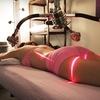 Up to 58% Off Zerona Body-Slimming Treatments