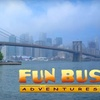 49% Off Bus Tour to NYC