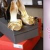Half Off Luxury-Brand Shoes