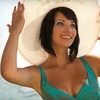 Up to 60% Off Laser Hair-Removal in Gatineau