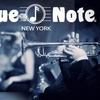 Up to 54% Off from Blue Note Jazz Club