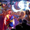 """""""A Tribute to Abba – Dinnershow"""""""