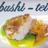 51% Off French-Japanese Fusion at Bushi-Tei