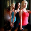 62% Off FitBar Fitness Classes in Newport Coast