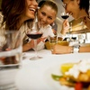 Up to Half Off Dinner for Two at La Torretta Ristorante in Scottsdale