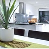 57% Off Green Home Cleaning
