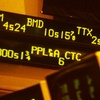 95% Off Online Stock-Trading Courses