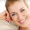 Up to 67% Off Microdermabrasion in Fort Collins