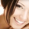 51% Off Custom Spray Tan or Facial in Williamsburg