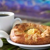 Up to 56% Off at The Floral Grind Coffeehouse in Fairdale