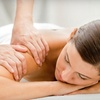 56% Off at Massage Therapy Works in Hudsonville