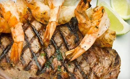 Gourmet Secrets - Gourmet Secrets in