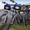 Up to 53% Off Bike Rental from Bike and Roll
