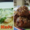 $6 for Breakfast or Lunch at Kairos Kafe