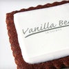 $10 for Treats from Vanilla Bean Desserts