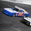Up to Half Off Two Car-Race Tickets in Rockingham