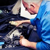 Up to 71% Off Oil Changes