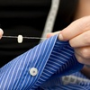 Up to 57% Off Class at The Sewing Studio