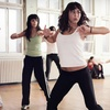 Up to 71% Off Dance-Fitness Classes in Canton