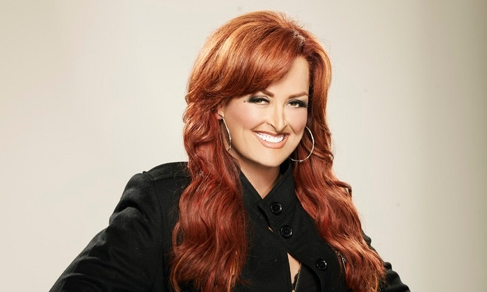 Wynonna and the Big Noise - Sands Bethlehem Events Center: Wynonna and the Big Noise at Sands Bethlehem Event Center on Saturday, June 28, at 8 p.m. (Up to 53% Off)