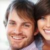 Up to 65% Off Organic Teeth Whitening