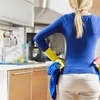 33% Off Housecleaning