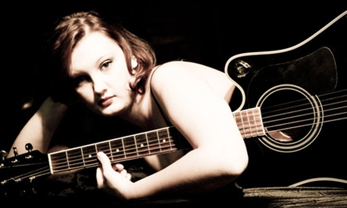 Classy Photography - Richmond: $160 for a 60-Minute Boudoir Photo-Shoot Package at Classy Photography ($325 Value)