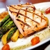 Kincaid's – Up to 40% Off Steaks and Seafood for Lunch