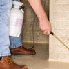 Up to 80% Off Pest-Control Treatments
