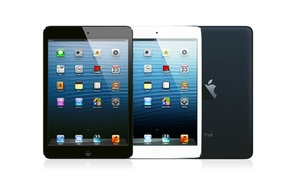 Apple iPad mini 32GB with WiFi