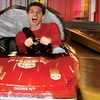 Up to 61% Off Unlimited Play Pass & Buffet