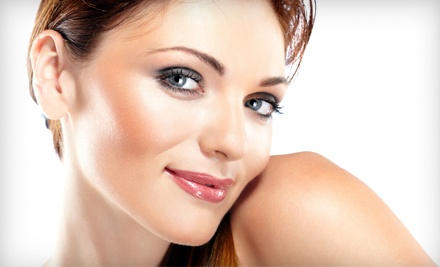 Express Facial (a $50 value) - Hague Medi-Spa in Norfolk