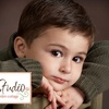 75% Off Photography Session and More in McDonough