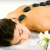 Up to 53% Off Massages at Tranquil Escapes