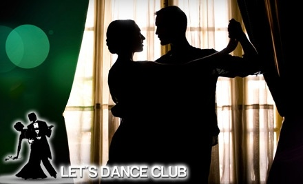 Let's Dance Club - Let's Dance Club in Indianapolis