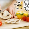 52% Off Two-Hour Cooking Class