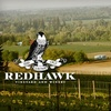 $5 Wine Tasting for Two at Redhawk