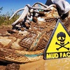 55% Off Mud Factor Race in Sonoma