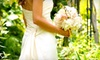 58% Off Floral Arrangements and Gifts