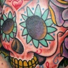 Up to 64% Off Tattoos