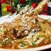 $10 for Italian and Greek Fare at Mike's Rigatoni Bistro in Peoria